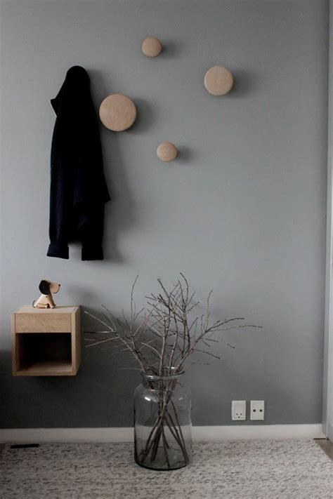 moderne garderobenhaken modernen flur gestalten 80 inspirierende ideen