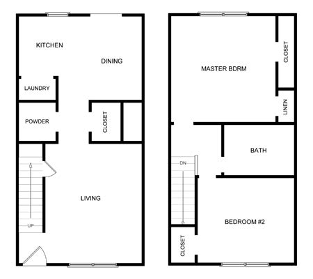 2 bedroom apartments under 1 150 in virginia beach va south cape henry homes rentals norfolk va apartments com