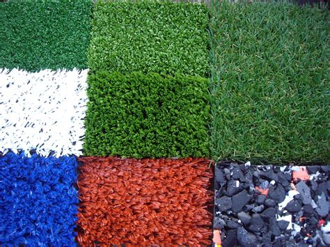 artificial grass uses and installation lawns for you