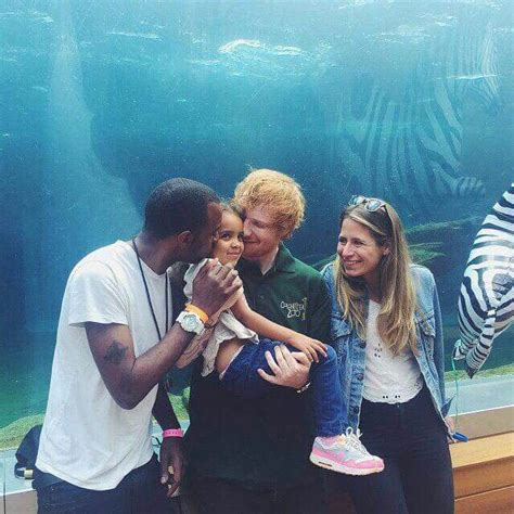 ed sheeran zoo 849 best images about edward christopher sheeran on