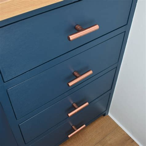 File Drawer Pulls by Filing Cabinet Pulls Bar Cabinet