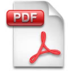 file extension pdf file extension pdf中文版 就要健康网