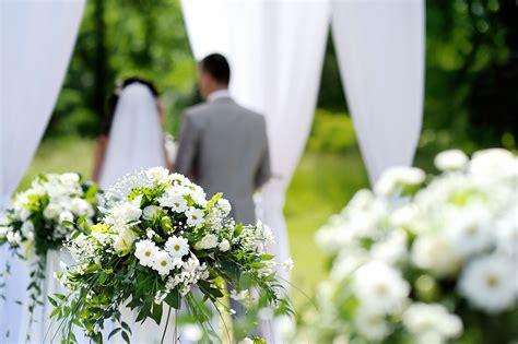 ufficio regionale toscana in toscana i matrimoni superano la media nazionale