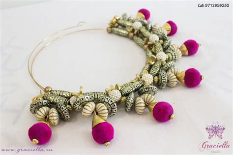 Handmade Costume Jewellery Uk - gorgeous handmade jewellery by graciella at showcase gallery