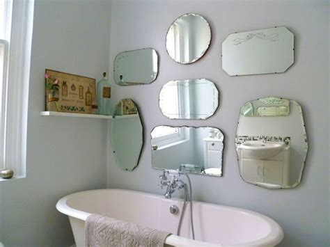 how to hang a bathroom mirror on drywall 1000 images about mirrors on pinterest how to hang