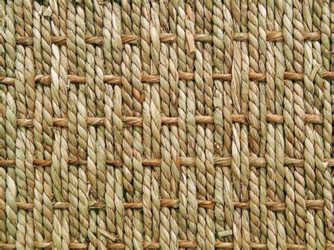 basket weave basketweave unique carpets ltd