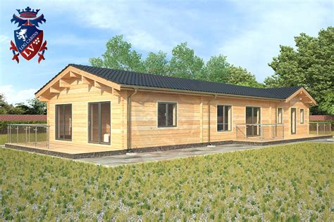 A Frame Cabin Kits For Sale log cabins lv 4000 designs log cabins from 28mm to 380mm