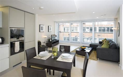 studio appartments in london cheap apartment budget princeton apartments auckland