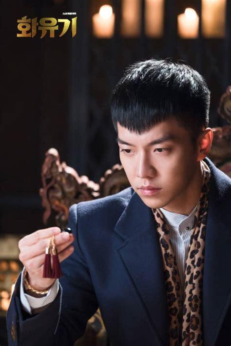 lee seung gi odyssey lee seung gi image 169310 asiachan kpop image board