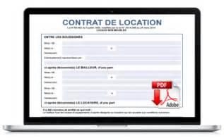 demande d attestation assurance locataire 224 t 233 l 233 charger