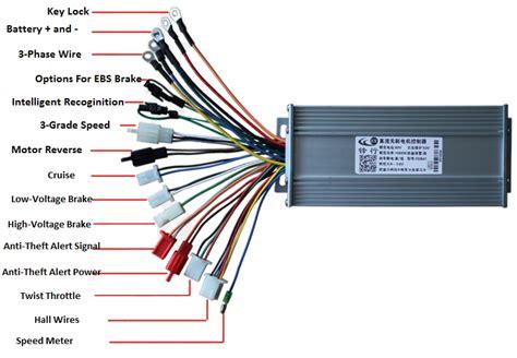 pioneer avic f90bt wiring diagram pioneer avic d1 wiring