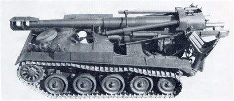 Cp Mk Lahan Ia M la artiller 237 a autopropulsada de los pa 237 ses latinoamericano