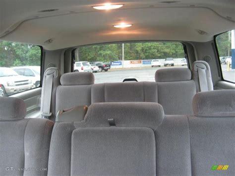 home interior ls suburban 2014 interior autos post