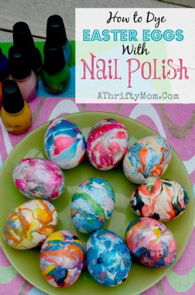 how to make easter eggs swirl easter eggs how to dye easter eggs with shaving cream