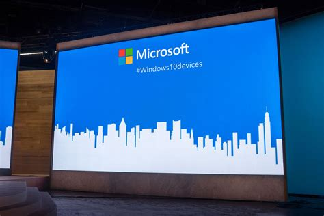 microsoft edu event microsoft to host education focused event in new york city