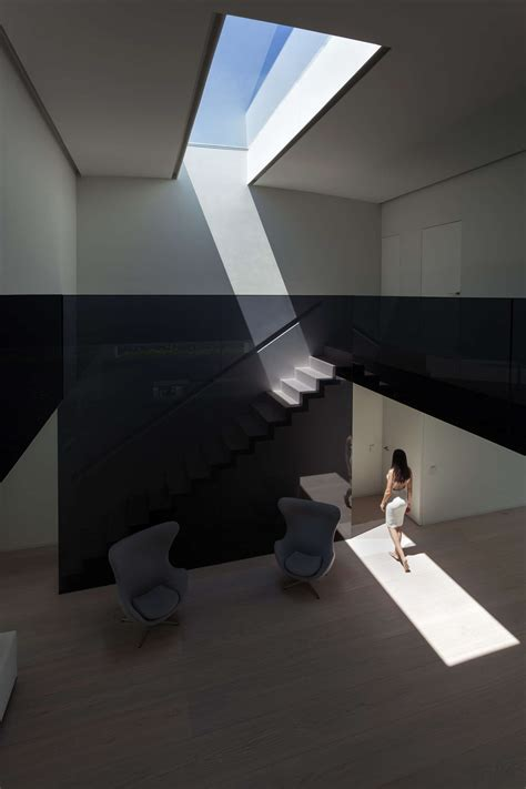 skylight design modern skylight interior design ideas