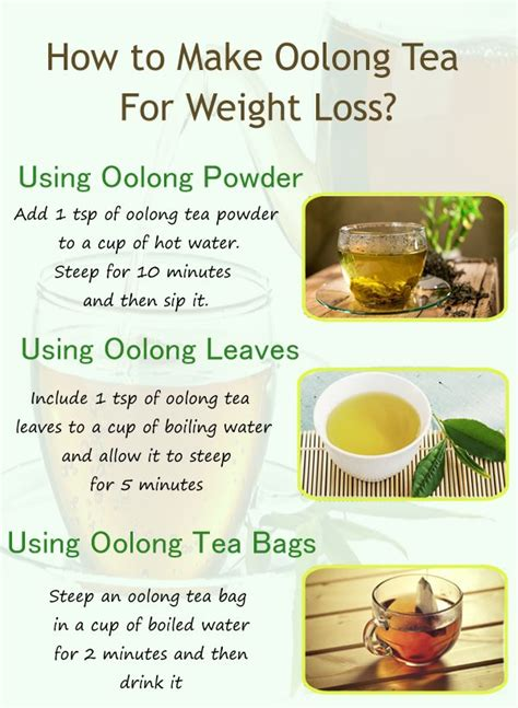 Oolong Tea Detox by The 25 Best Ideas About Oolong Tea Benefits On