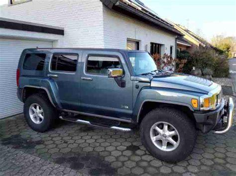 Hummer Kaufen Auto by Us Autos Gebrauchtwagen Alle Us Autos Hummer G 252 Nstig Kaufen