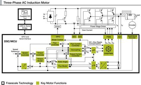 3 phase induction motor arduino 28 images 3 phase