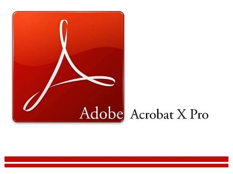 adobe acrobat x pro full version windows adobe acrobat x pro amtlib dll download
