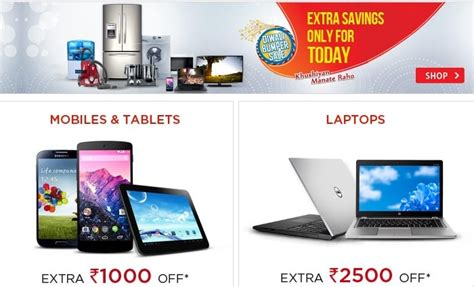 snapdeal online shopping todays offer snapdeal offers today on mobiles newhairstylesformen2014 com