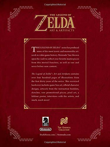 the legend of zelda 1506703356 the legend of zelda art artifacts import it all