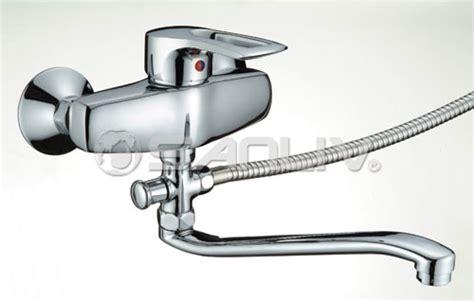 Bathroom And Kitchen Fixtures Bathroom Faucets Sanliv Kitchen Faucets And Bathroom Shower Mixer Taps