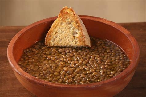 cucinare a vapore con il bimby lenticchie con bimby come cucinarle vita donna