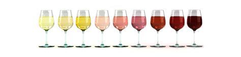 imagenes uñas vino блог про вино 9 міфів і їх спростування
