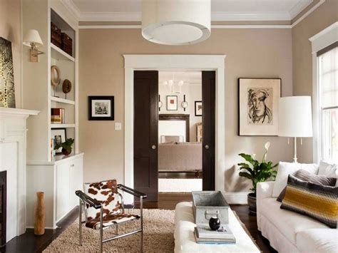 best taupe paint colors neutral paint colors for living room modern house