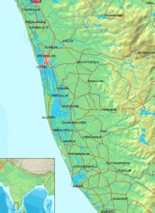boat definition in hindi kerala backwaters the full wiki