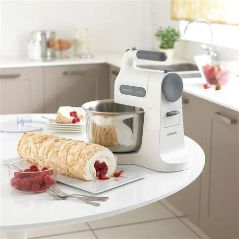 robot da cucina tuttofare in cucina robot tuttofare salvaspazio cose di casa