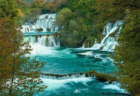 best places to visit in croatia places for traveling 5 best places to visit in croatia