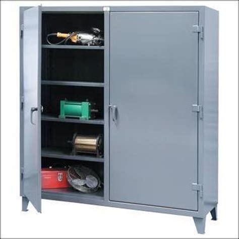 Cabinets By King by A Plus Warehouse Exclusively Offers Kingcab Storage
