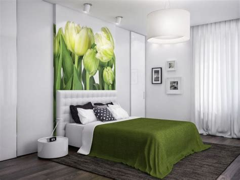 lime green room decor best 10 lime green bedrooms ideas on pinterest lime