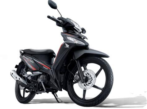 Lu Depan Honda Supra 125 Helm In Asli honda supra x 125