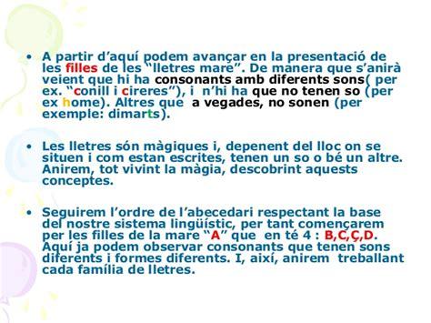 la mgia de lordre 8416154570 lletres colors present p 242 wer