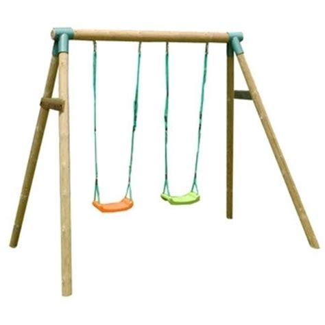 chicco giochi da giardino altalene per bambini altalene