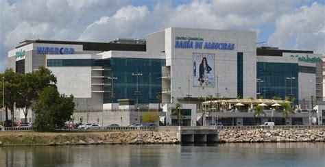 el corte ingles comercial the best shopping centres in cadiz and costa de la luz