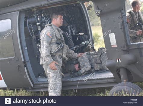 comfort battalions charlie morris stock photos charlie morris stock images