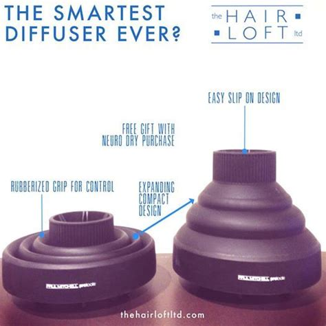 Paul Mitchell Hair Dryer Diffuser 22 best take home images on salons