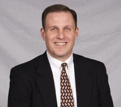 Fox Executive Mba by Matt Pammer Appointed 2013 Executive In Residence