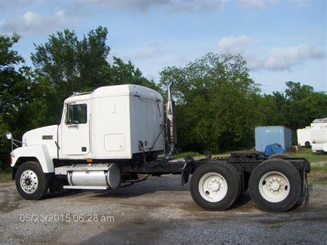 mack trucks for sale mack for sale trucks for sale bigmacktrucks com