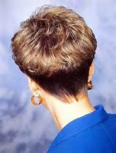 wedge haircuts for 60 short wedge haircut pinterest te sa 231 kesimleri sa 231