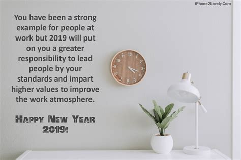 happy  year  wishes  boss collegues happy  year  quotes happy  year