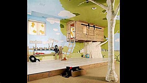 Kinderzimmer Junge Baby Deko by Babyzimmer Junge Deko