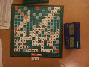 is zo a scrabble word scrabble masters 2013 dr 228 naget