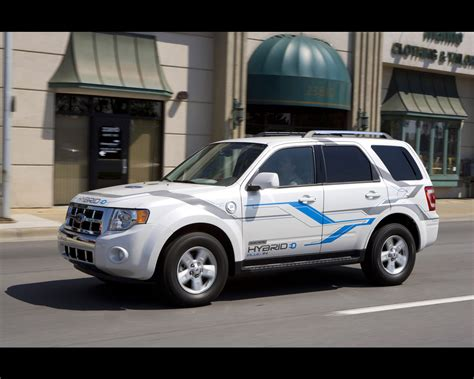 ford escape hybrid battery 2009 ford escape hybrid battery replacement cost