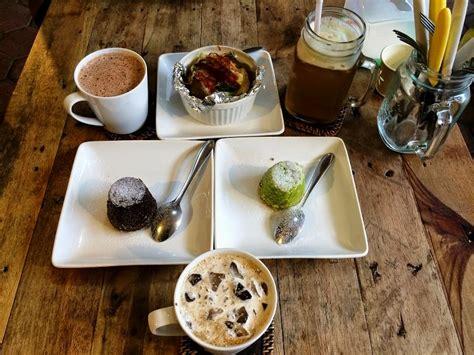 Omah Coffee Malang 85 10 tempat kuliner terbaik di kota malang malang guidance 1 bakso sate trowulan rumah