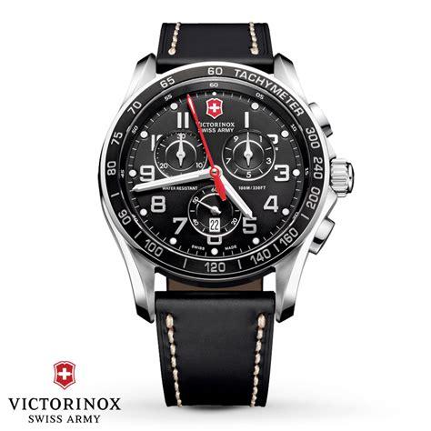victorinox swiss army classic xls chrono 241444